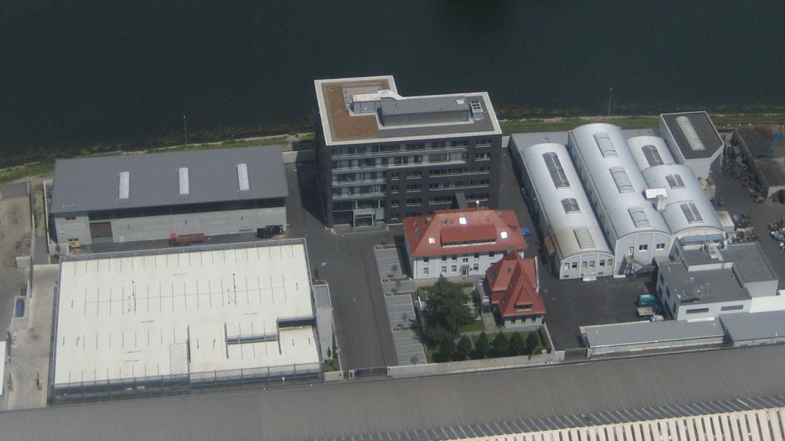 casino kino aschaffenburg de