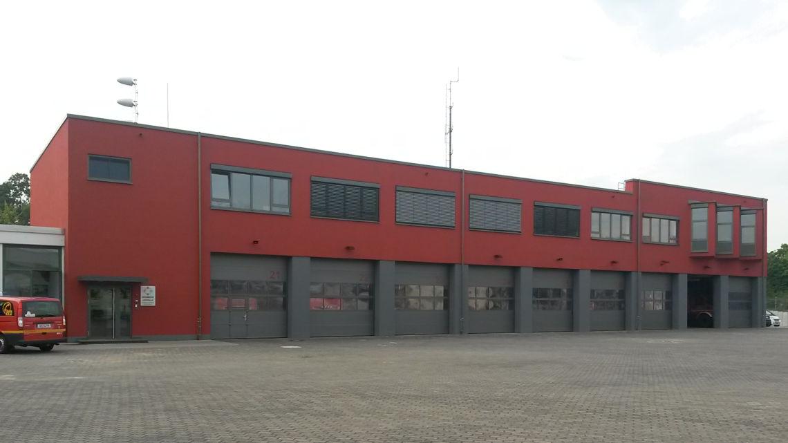 kino casino in aschaffenburg