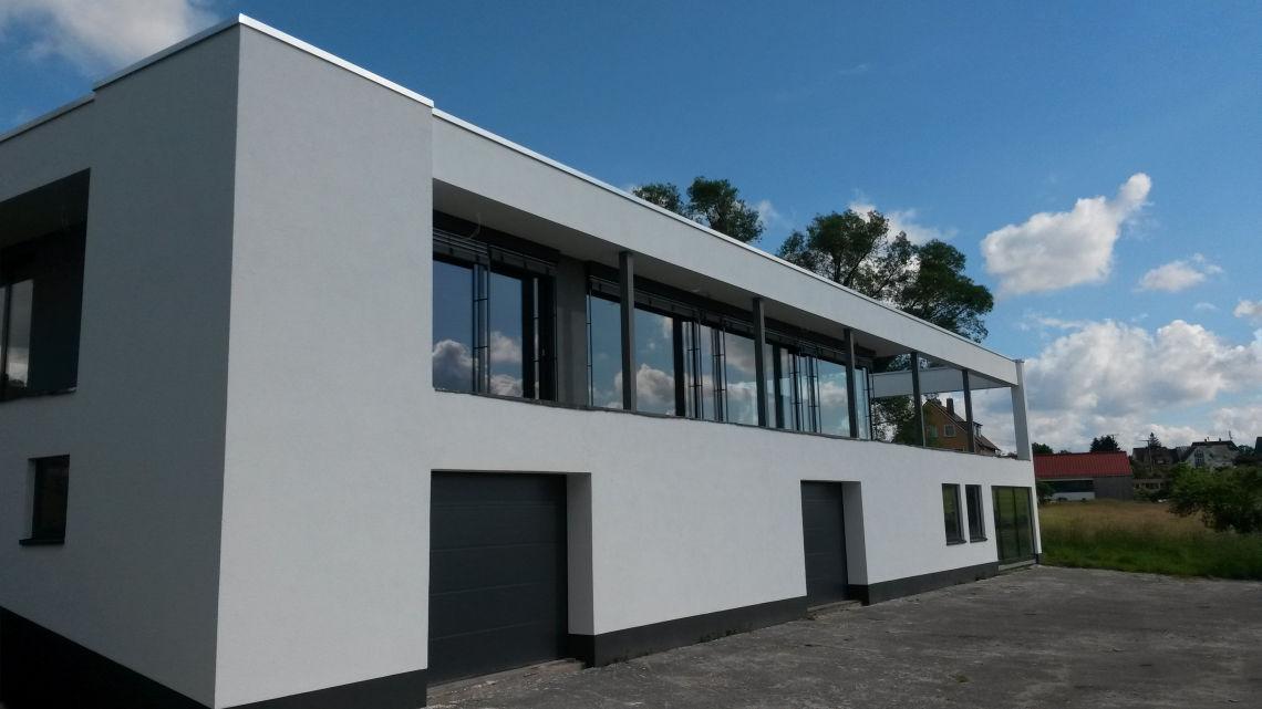 open air kino casino aschaffenburg
