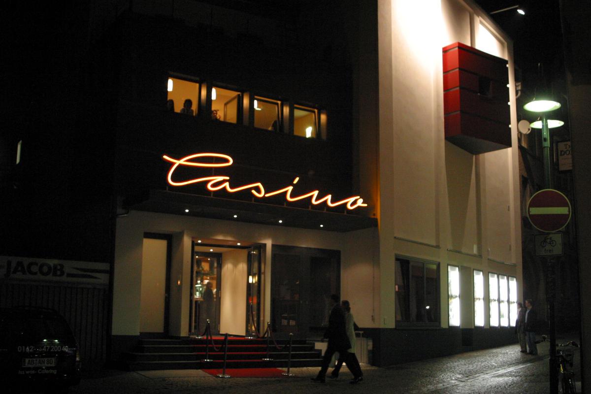casino kino aschaffenburg telefon