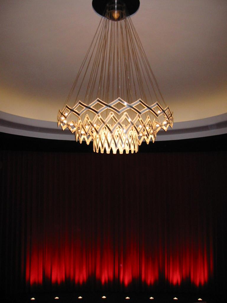 casino kino in aschaffenburg